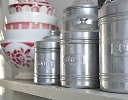 unique canister sets kitchen vintage kitchen canisters unique kitchen canister set antique sets