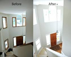 what color to paint interior doors what color to paint interior doors and trim landlinkmontana org
