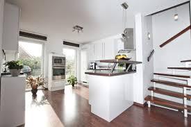 Immo Kaufen Referenzen Verkaufte U0026 Vermietete Häuser Und Wohnungen