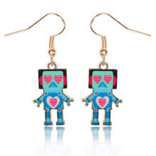minecraft earrings buy minecraft jewelry and get free shipping on aliexpress