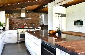 chaise cuisine design pas cher chaise cuisine design pas cher cuisine chaise cuisine design pas