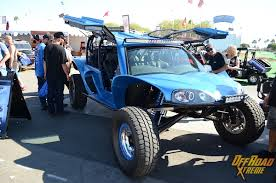 chevy baja truck street legal street legal off road buggy