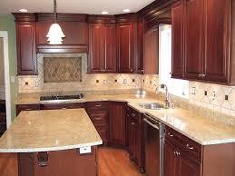 awesome illustration stylish frameless kitchen cabinets