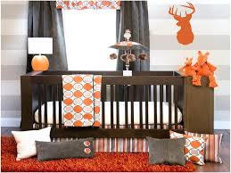 Baby Deer Crib Bedding Baby Bedroom Sets Lovely Etsy Baby Bedding Sets Deer Crib Bedding
