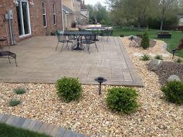Small Concrete Backyard Ideas 28 Best Timmermann Concrete Images On Pinterest Concrete
