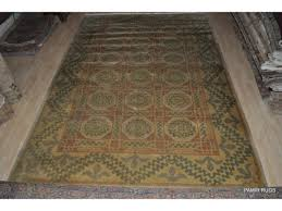 Area Rugs 10 X 14 by Rug 10 X 14 Roselawnlutheran