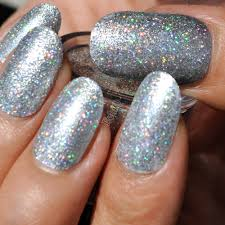 online buy wholesale nail salon products from china nail salon