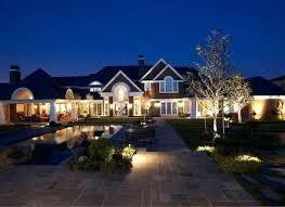 Professional Landscape Lighting Vista Landscape Lights Vista Pro Outdoor Lighting Large Size Of