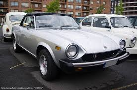 fiat spider 1978 file fiat 124 spider 5906956544 jpg wikimedia commons
