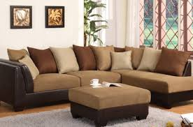Northshore Sofa Captivating Campio Leather Tags Fine Leather Furniture Victorian