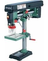 Proxxon Bench Drill Great Deal On Proxxon Bench Drill Press 37110