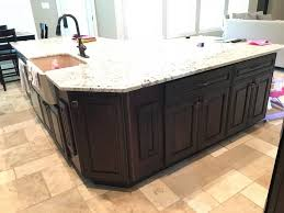 wood kitchen cabinets houston houston kitchen cabinets premium cabinets