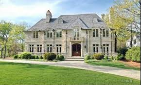 english manor house plans french manor house plans french country manor house luxury home