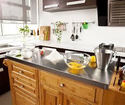 kitchen trolley designs sobuy xxl kitchen trolley with storage cabinet bestbutchersblock com