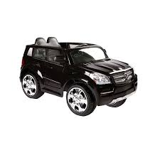 mercedes suv 6v ride on black toys r us australia join the fun
