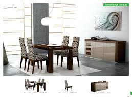 articles with colonial dining room table and chairs tag beautiful splendid dining room furniture modern formal dining sets irene table lacquered ada chairs 36 dining room