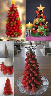simply creative beautiful diy christmas tree