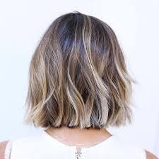 how to cut angled bob haircut myself best 25 bob hairstyles ideas on pinterest bob cuts longer bob