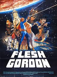 download flesh gordon 1974 movie watch streaming movies