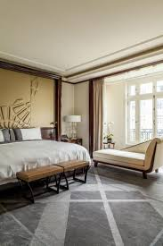 471 best hotel rooms images on pinterest architecture