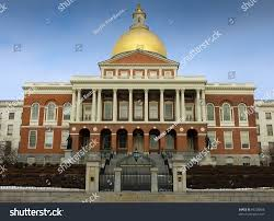 boston january 10 one most famous stock photo 69200608 shutterstock