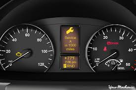 mercedes benz check engine light codes understanding the mercedes benz active service system assyst