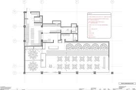 interesting restaurant kitchen layout 3d medium version r in