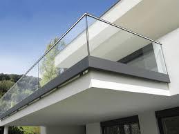 balkon abdichten balkone und terrassen mittels nct technologie sanieren und