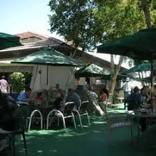 Rock Garden Restaurant Rock Garden Bar Grill Closed 33 Photos 40 Reviews