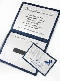 wedding magnets wedding magnets online magnet printing uprinting