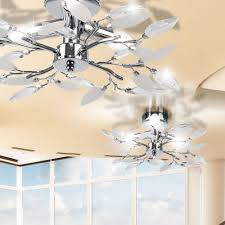 Wohnzimmer Deckenlampe Deckenlampen Wohnzimmer Modern Wohnzimmer Deckenlampe Design And