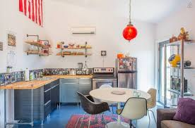 Mid Century Modern Furniture Tucson by This Is A 750 Sq Ft Mid Century Guest House In Tucson Arizona