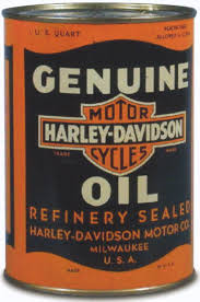 best 25 harley davidson oil ideas only on pinterest harley