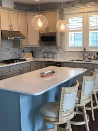 cabinet refinishing in denver co cabinets refinishing and