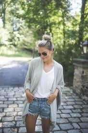 64 best summer images on pinterest spring casual