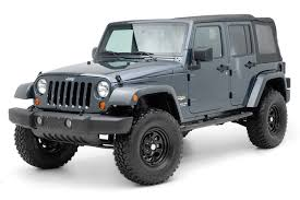 grey jeep wrangler 4 door four door jeep wrangler in slate blue miscellaneous pinterest
