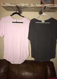 old navy halloween shirt longsleeves mercari buy u0026 sell things