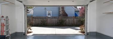 Overhead Door Portland Or Garage Doors Portland A 1 Garage Doors