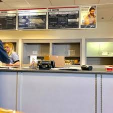 Post Office Help Desk Us Post Office 15 Reviews Post Offices 12180 S 300th E