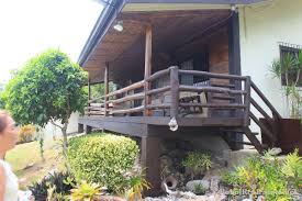 beach house for sale dauis panglao bohol philippines youtube
