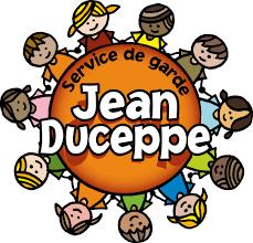 csaffluents qc ca bureau virtuel jean duceppe