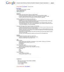 laurinburg homework center nc resume transferable skills template