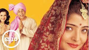indian monsoon wedding secret tel aviv - Monsoon Wedding