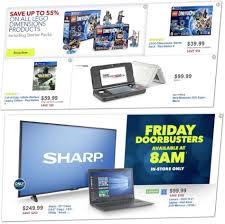best buy deals for black friday 2017 best buy blacker friday