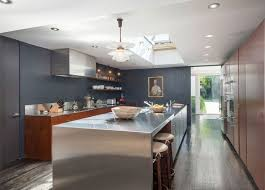 modern kitchen interior design 942 best modern kitchens images on modern kitchens