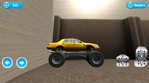 when is the monster truck show monster truck maniacs android apps on google play