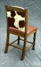 Accent Desk Chair Cowhide Office Chair Modern Cowhide Chair Size Of Modern