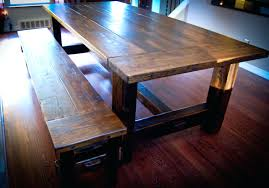 availability in stock rustic cherry wood dining table rustic