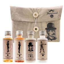 gentleman gift set 10 best gift ideas for him images on gift sets hair