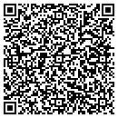 Pop A Top Bar Pop A Top Bar U0026 Grill In Bancroft Wi 54921 Business Profile